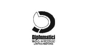 associazione_diplomatici