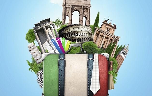 Tax Credit Turismo. Credito di imposta per interventi di riqualificazione ed accessibilità delle strutture ricettive