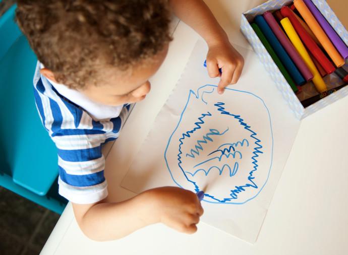 Hai un asilo nido o ti occupi di servizi per la prima infanzia? Opportunità di un fondo perduto al 90%