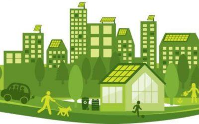 Fondo Nazionale per l'efficienza energetica. Finanziamento a tasso agevolato e garanzia per interventi di efficienza energetica
