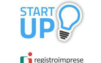 Prossima pubblicazione del bando per il Sostegno alla Creazione e al consolidamento di Start-up Innovative Regione SICILIA