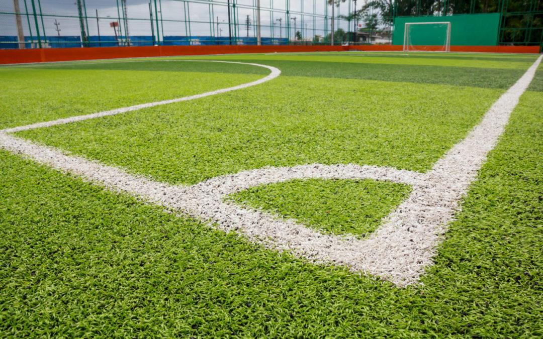 Bando Sport e Periferie finalizzato alla selezione di richieste di intervento da finanziare nell'ambito del Fondo Sport e Periferie per l'anno 2018