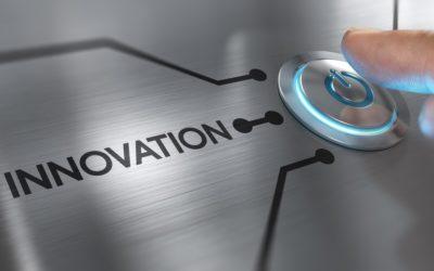 MISE – via a finanziamenti per macchinari innovativi Impresa 4.0
