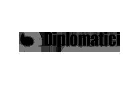 associazione-diplomatici