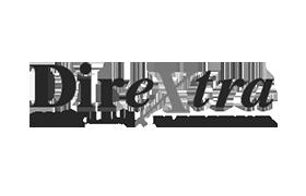 dirextra