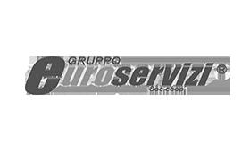 gruppo-euroservizi