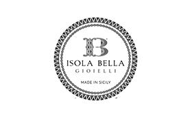 isolabella-gioielli