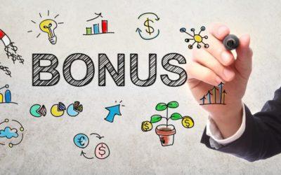 Bonus per Credito d'imposta Ricerca e Sviluppo: le novità del 2019