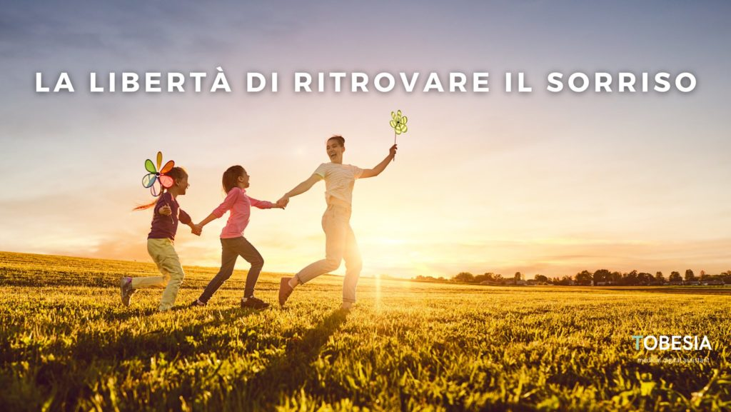 TOBESIA è il nuovo Spin-off dell'Università di Catania