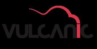 vulcanic ct